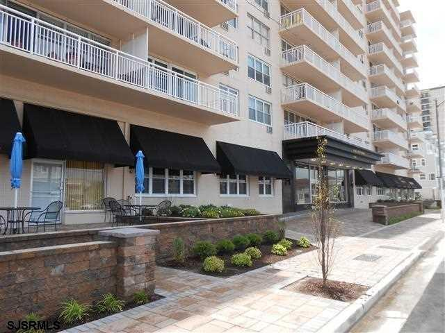 9400 Atlantic Ave #APT 708, Margate City, NJ
