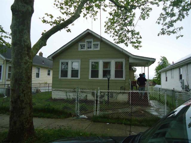 1411 Broad St Pleasantville, NJ 08232