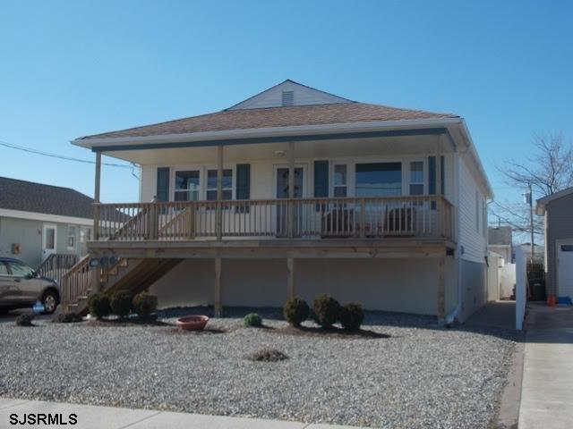510 Caverly Dr, Brigantine, NJ 08203