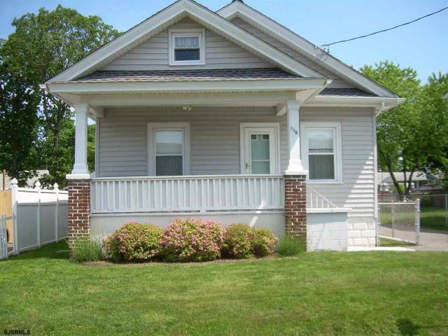 716 Oxford Vineland, NJ 08360