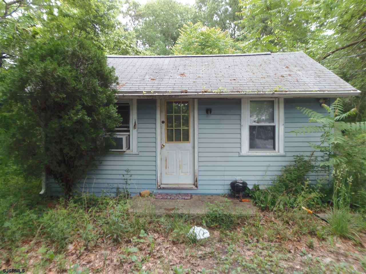 6632 Black Horse Pike, Egg Harbor Township, NJ 08234