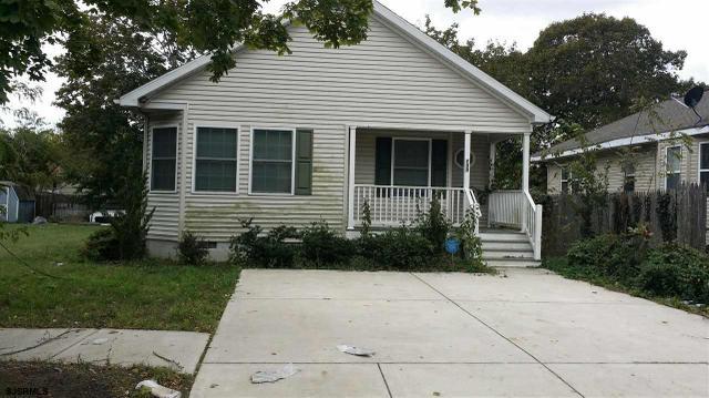 133 W Edgewater Ave Pleasantville, NJ 08232