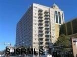 2834 Atlantic Ave #708, Atlantic City, NJ 08401