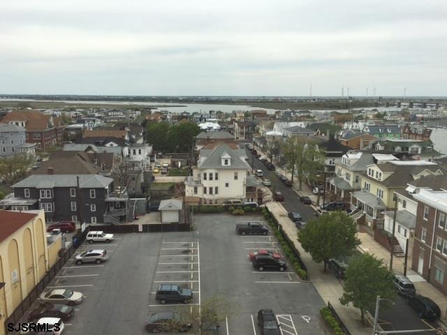 2834 Atlantic Avenue #708, Atlantic City, NJ 08401