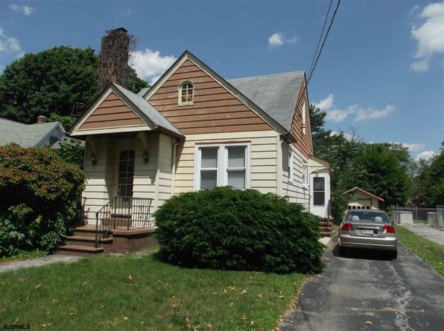 23 Victory Ave Vineland, NJ 08360