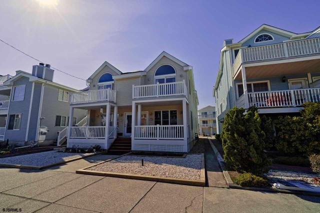 2908 Central Ave #NORTH, Ocean City, NJ 08226