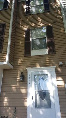 2714 Greenwood Dr #2714, Lindenwold, NJ 08021