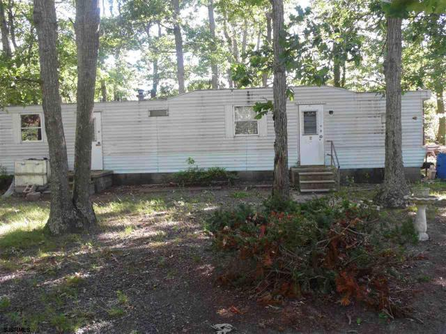 65 Indian Trail Rd, Cape May Court House, NJ 08210