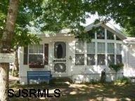 152 Whistlestop, South Seaville, NJ 08243