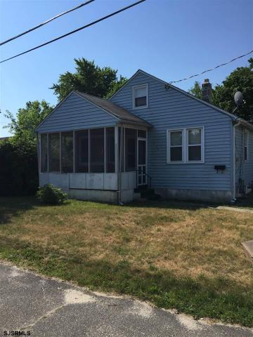 111 Bortle Ave Vineland, NJ 08360