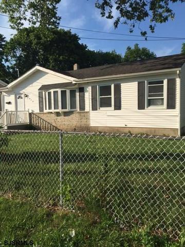 206 W Shadeland Ave Pleasantville, NJ 08232