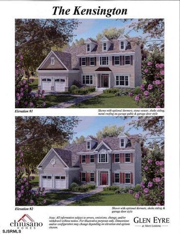 28 Monet Dr, Mays Landing, NJ 08330