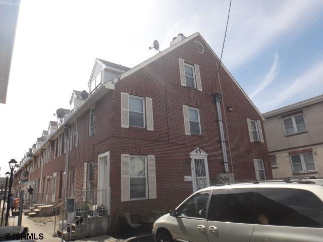 3005 Landmark Ct, Atlantic City, NJ 08401