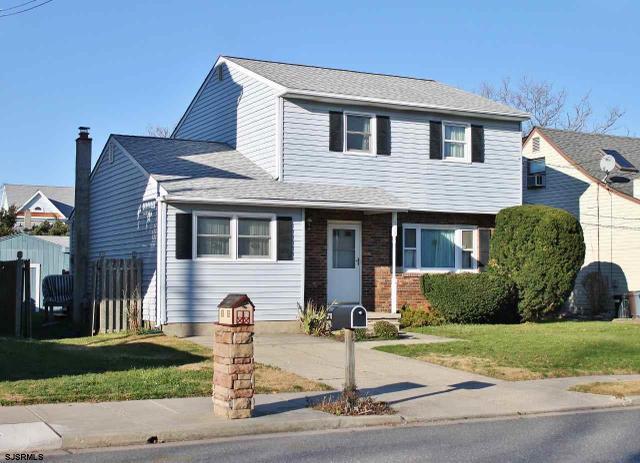 838 Bobby Jones Rd, Brigantine, NJ 08203