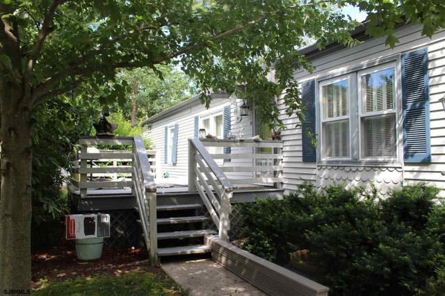 503 Tide Dr, Egg Harbor Township, NJ 08234
