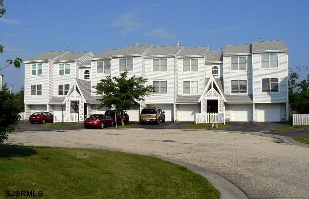 182 40th St #182, Brigantine, NJ 08203