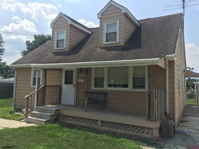 153 Highland Ave, Pennsville, NJ 08070