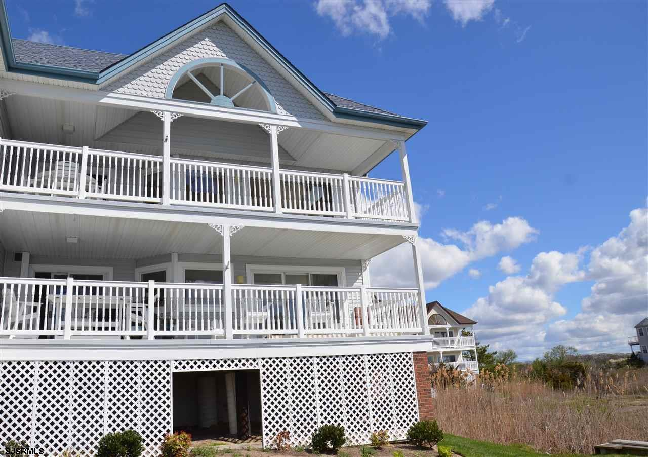 116 S Pointe #116, Somers Point, NJ 08244