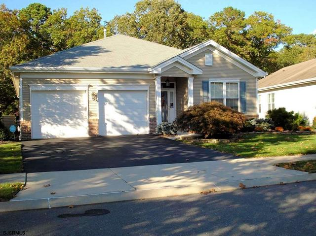 29 Derby Dr, Galloway, NJ 08205