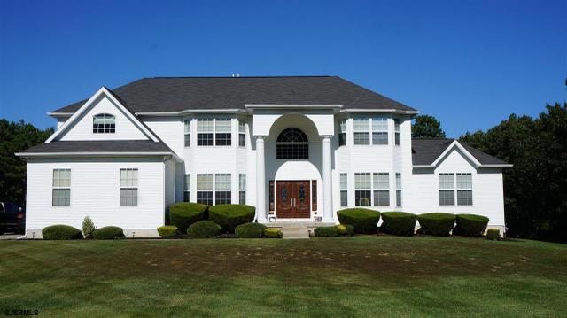 803 Curran Ct, Galloway, NJ 08205
