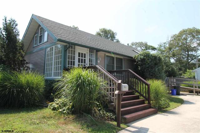 618 Rhode Island Ave, Somers Point, NJ 08244