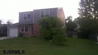 919 Navajo Ave, Absecon, NJ 08201