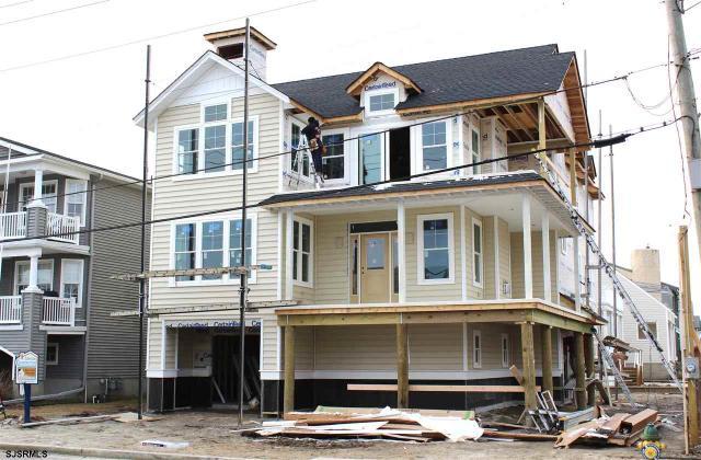 200 51st St #1, Ocean City, NJ 08226