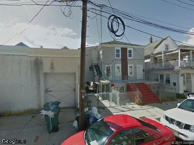 50 S Harrisburg Ave, Atlantic City, NJ 08401