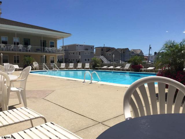 1600 Atlantic Ave #38, Longport, NJ 08403