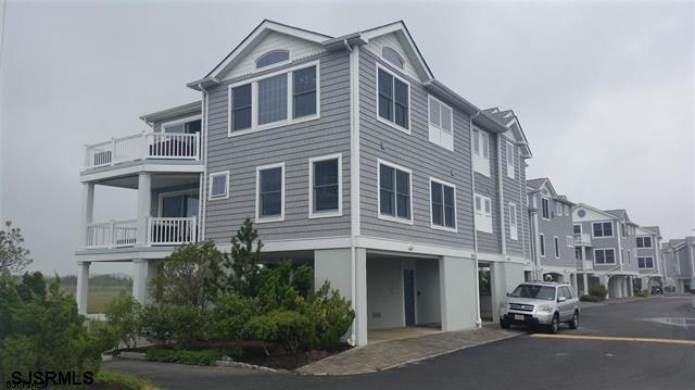 10 Neptune Dr #10, Somers Point, NJ 08244
