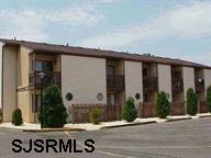 103 Newtowne Sq #1-3, Pleasantville, NJ 08232
