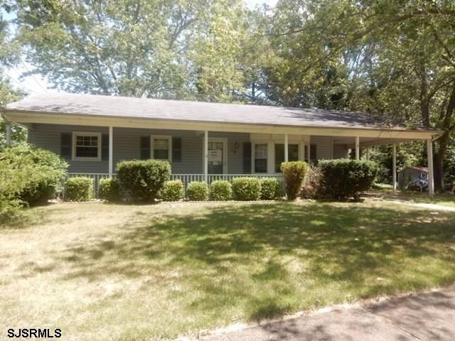 12 Fresh Spring Cove, Somers Point, NJ 08244