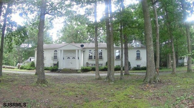 228 Jones Kane Rd, Williamstown, NJ 08094