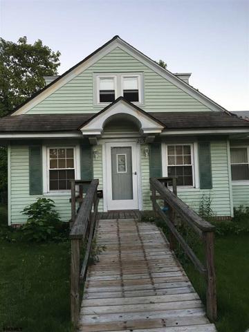 201-203 Cedar St, Millville, NJ 08332