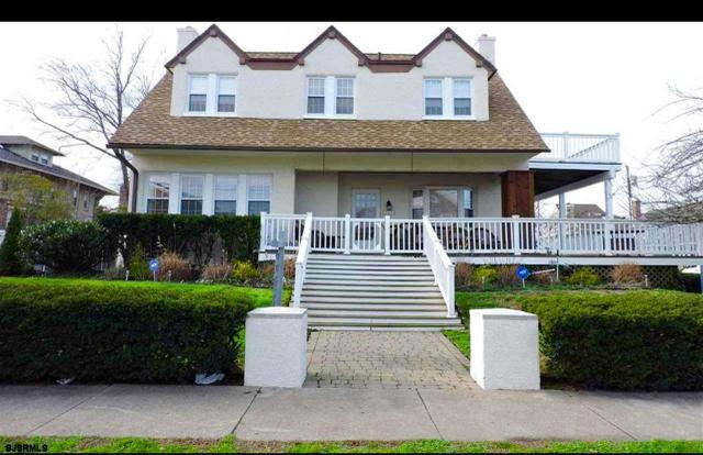 4 N Dorset Ave, Ventnor City, NJ 08406