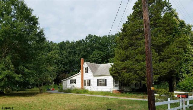 170 Lummis Mill Rd, Bridgeton, NJ 08302