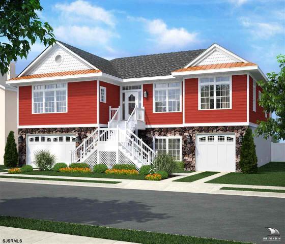 5402 Winchester Ave, Ventnor City, NJ 08406