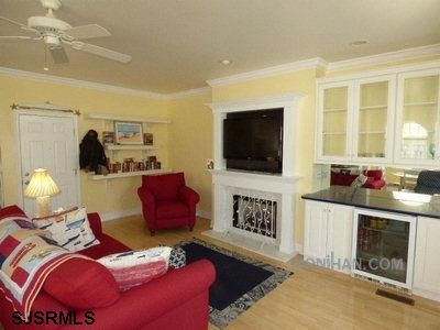 3812 Asbury Avenue #FIRST, Ocean City, NJ 08226
