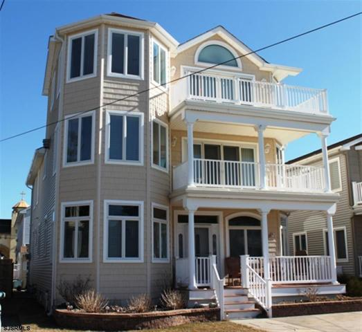 329 S 9th St, Brigantine, NJ 08203