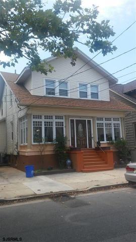 26 N Jackson Ave, Ventnor, NJ 08406