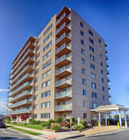 6101 Monmouth Ave #1008, Ventnor City, NJ 08406