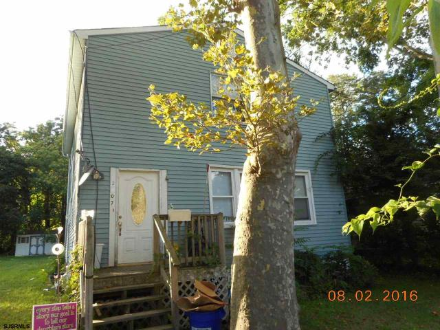 1207 Columbia Ave, Pleasantville, NJ 08232