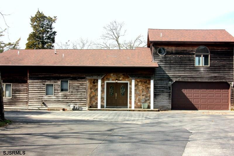 10 Andrews Lane, Dorchester, NJ 08316