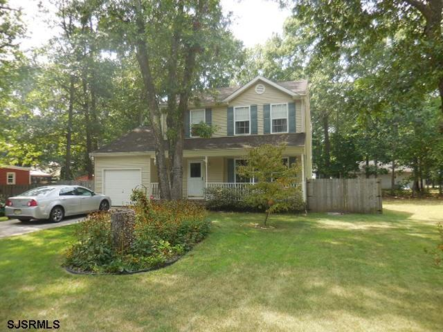 413 S Willow Ave ## a, Galloway, NJ 08205