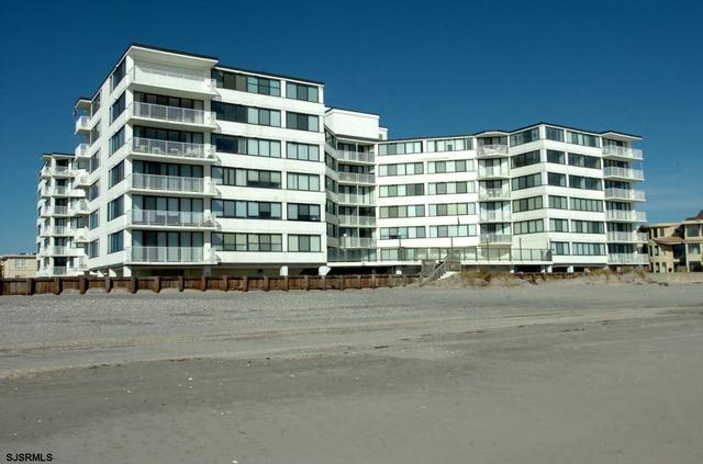 111 S 16th Ave #408, Longport, NJ 08403