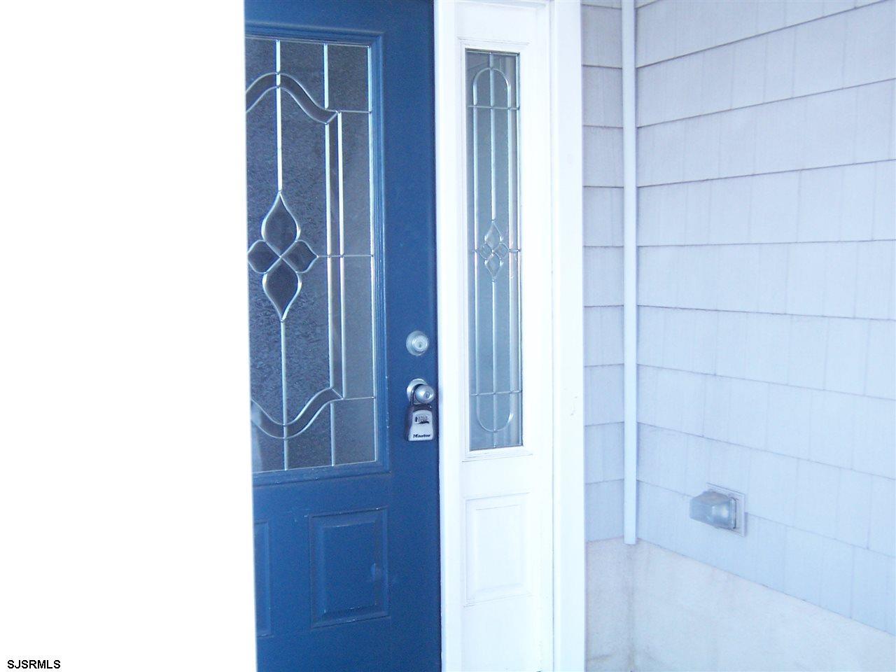 824 Moorlyn Terrace #2, Ocean City, NJ 08226