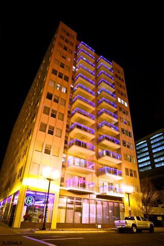 2834 Atlantic Unit 203 Ave #203, Atlantic City, NJ 08401
