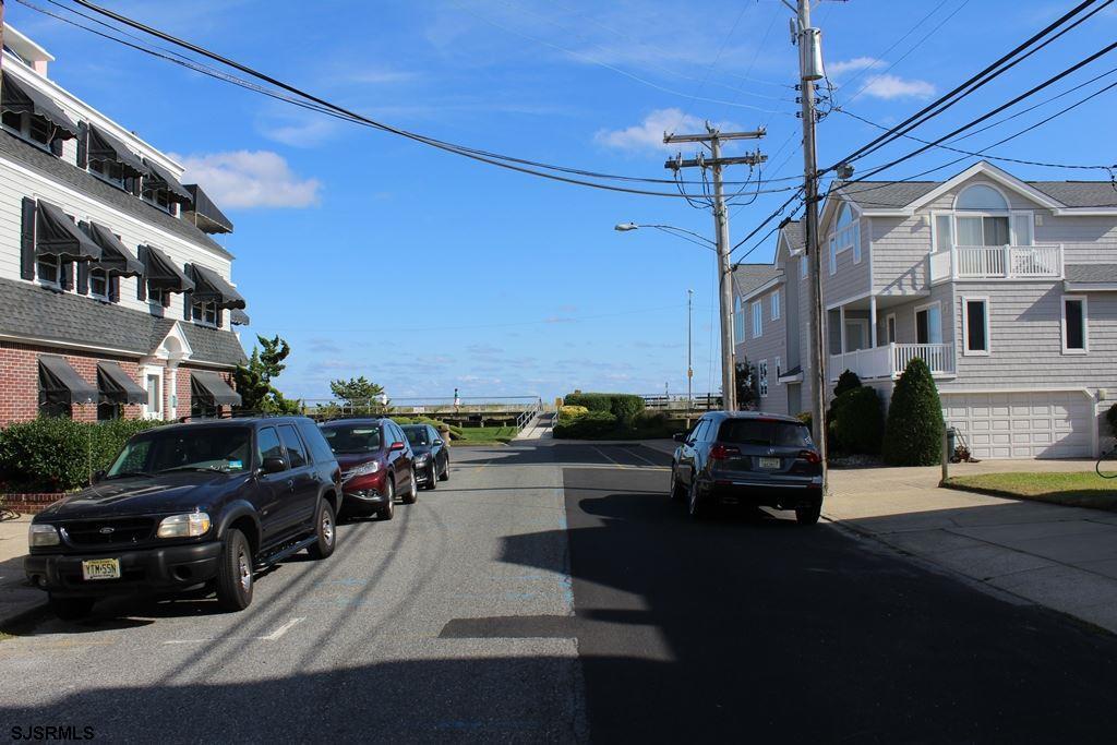 610 Chelsea Place #1, Ocean City, NJ 08226