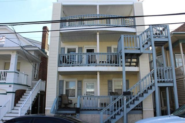 610 Chelsea Pl #1, Ocean City, NJ 08226