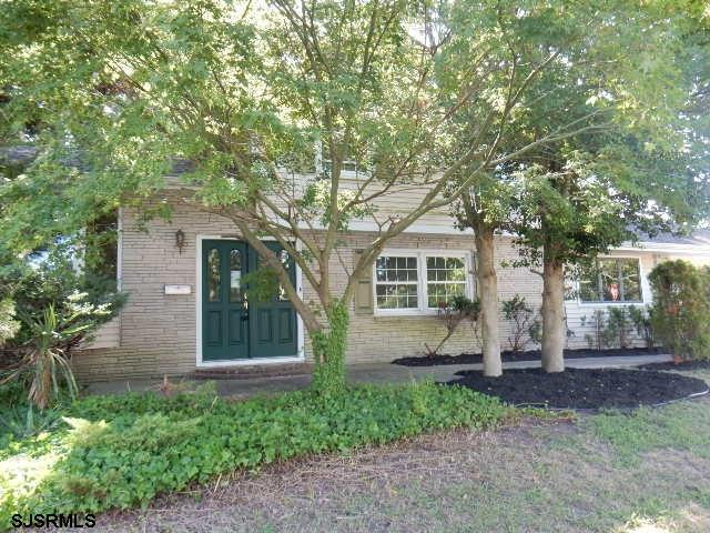 1550 Shore Rd, Linwood, NJ 08221